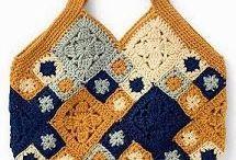 Yarn Insperation