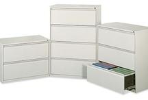 Files & Storage