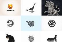 Logo / by Vitali Savchuk