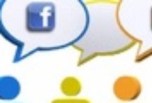 Blog Enkartic / Artículos sobre redes sociales, aplicaciones móviles, social media, marketing móvil y marketing digital en general de la mano de los profesionales de Enkartic.