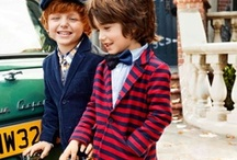 STYLISH TOTS / Fashion for Kids Style for kids  Stylish at a Young age