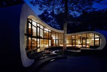 Architecture / Building