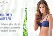 Consejos de belleza / Intima Secret te trae algunos consejos de belleza,