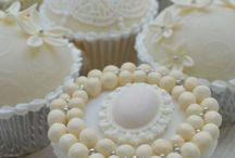 Cakes & Delights