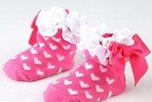 Buy Baby Socks Online India / Buy comfortable cute socks for babies, infant & tights online in India. Shop for stylish socks and tights from renowned brands at Pinkblueindia.com.
