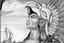 Special Aztec