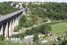 Les panoramas du Druide / http://bretagne-web.fr/couleurs-bretagne/bretagne-panoramas.php Mieux que de regarder une série d'images, un panorama vous plonge directement dans l'ambiance des lieux.