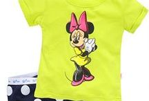 Custom Kids T-Shirts / Shop online for stylish and smartly designed kids t-shirts, funny t-shirts, printed t-shirts in different colors, styles and fabrics in India at best prices.