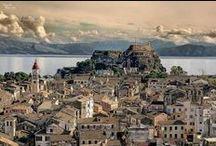 Best of Greek Culture - Hellene.gr / Subscribe to our newsletter: www.hellene.gr
