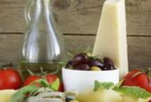 Greek Diet & Lifestyle - Hellene.gr / Articles about superior quality Greek Products & Foods for a Healthy Diet & Lifestyle! Subscribe to our newsletter: http://hellene.gr/
