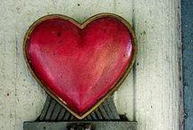 heart ;)