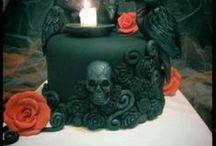 guitig spul (gothic stuff)