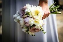 Eden Blooms Florist / trusted Farnham based florist used regularly by our guests for weddings and other special occaisions