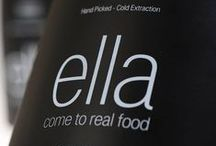 Ella – Premium Organic Extra Virgin Olive Oil / Premium Organic Greek Food Products from selective producers. Discover an ancient culture of wellbeing!  Contact for orders: dimitris.oreopoulos@gmail.com  (Use the discount promo code ''Hellenegr'' when you contact the vendor)