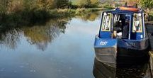 Day Hire Boats / Our day hire boats are available from Blackwater Meadow, Goytre Wharf, Hilperton Marina, Aldermaston Wharf and Alvechurch Marina.