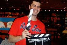 Humans of Red Sox Nation