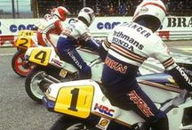 80's & 90's TT