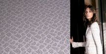 Chanel Fabric / Here you will find Chanel fabrics for sewing clothes
