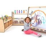 Express Early Years Furniture / Express delivered furniture for nursery and primary schools.