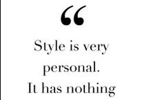 fashion me like... / fashion me like...