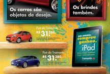 Retail Advertising.
