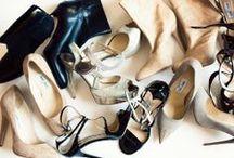 shoes... <3