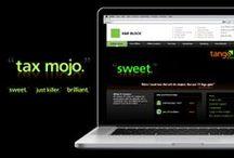 MM Branding  / MM Brand Samples