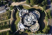 Memories at Walmer castle,UK
