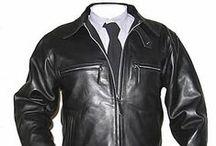Luftwaffe flight jackets / Legendary jackets of heroes http://www.air-shop.cz/produkty/luftwaffe/