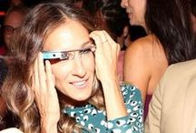 Wearable Tech; Duragadget / Keep up to date with the latest in the world of Wearables