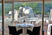 Restaurantes / Restaurantes - Hoteles Silken