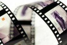 Create your own cinema