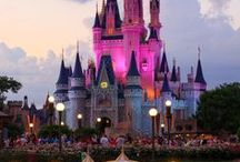 Disney World Tips / Media highlighting Disney World as a vacation destination for Traveling Well with Kids, Disney World Hacks, Disney World Vacation Tips, Disney Tips, Disney Vacation Ideas, Disney World Things to See, What to Do at Disney World