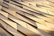 my Inspiration : Facade Design
