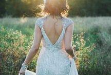 Bridal Spark