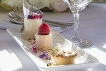 Eschol Park House Cuisine / Our delicious menu prepared by our Chef | Eschol Park House http://www.escholparkhouse.com.au/