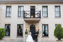 Eschol Park House Favourites / Weddings, buffets and other events! http://www.escholparkhouse.com.au/