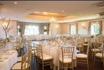 Queen Victoria Ballroom / The breathtaking room at Eschol Park House, perfect for your dream wedding!  http://www.escholparkhouse.com.au/