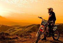 Moto Sport / MotoGP, calendar, Moto2, teams, Best Shots