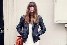 FASHION WOMEN / Moda para mamas. Nunca hay que dejarse de cuidar. #inspiration #style #look #modamujer #fashionwoman