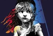 Les misérables / One of the best musicals ever