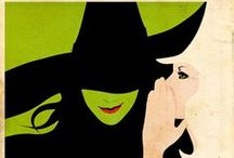 Wicked / Wicked!!!