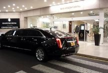 Private Authorized  Chauffeur / Tour Guide in Israel / Luxury Tailor Made Private Chauffeured Guided Tours & VIP Limousine Transportation Services Throughout Israel