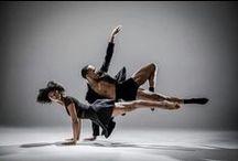 beautiful dance 3