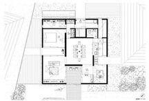 &architecture