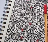 Dorartis - Sketchbook