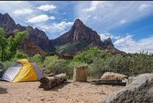 Camping Ideas & Tips / Most of the properties we sell are great for Camping. Here's some of our favorite camping ideas and tips we have come across on Pinterest. Check out our available properties at LandParker.com to find land you can own and camp on whenever you feel like it.