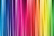 Multi Colour Clothing