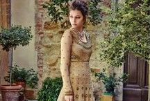 Eid Special Collection
