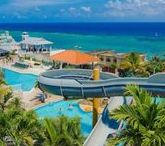 All-Inclusive Resorts for Kids / All-Inclusive Resorts for Well Traveled Kids, All-Inclusive Resort Destinations, Family Friendly Resorts, Kids Friendly Resorts, Best Luxury Resorts